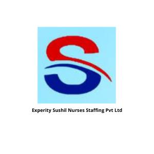 Experity Sushil Nurses Staffing Pvt Ltd